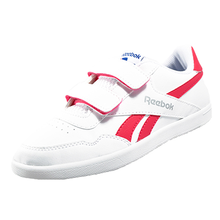 Reebok Royal Effect Alt Junior - RE120782