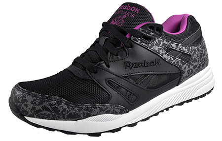 Reebok Classic Ventilator Reflective Uni - RE123372