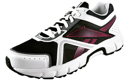 Reebok Record Finish RS 2.0 Womens - RE86900