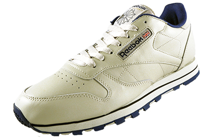 Reebok Classic Leather - RE89342