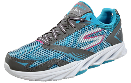Skechers Go Run Vortex Womens - SK115980