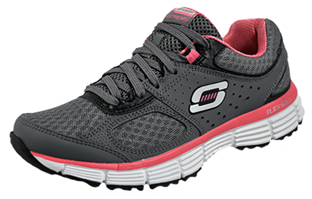 Skechers Perfect Fit Womens - SK122077