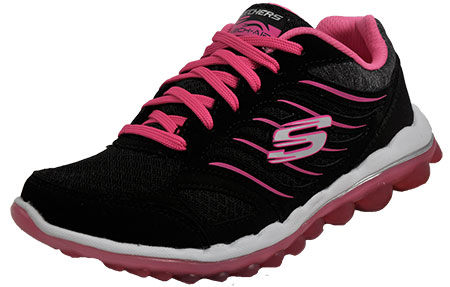 Skechers Skech-Air 2.0 Memory Foam Women's - SK148080