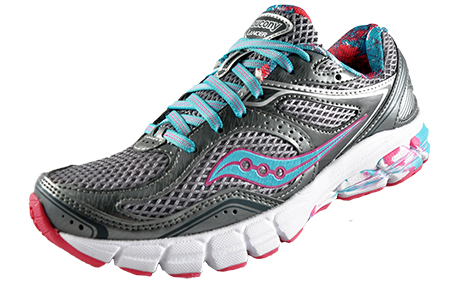 Saucony ProGrid Lancer Womens  - SY108837