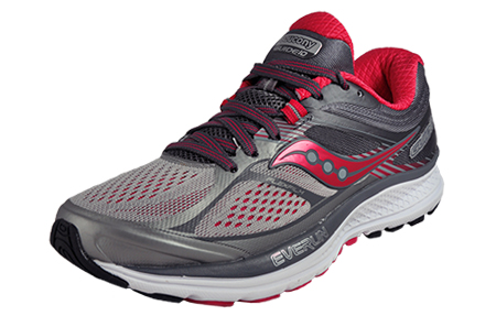 Saucony Guide 10 Womens  - SY134569