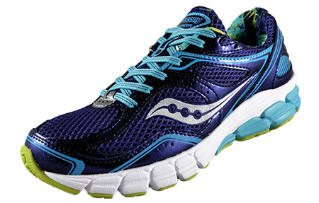 Saucony ProGrid Lancer Womens - SY87650