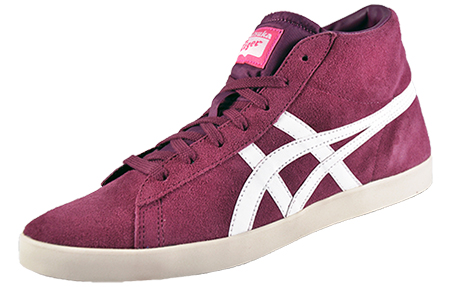 Onitsuka Tiger Grandest Womens Girls - TG74880