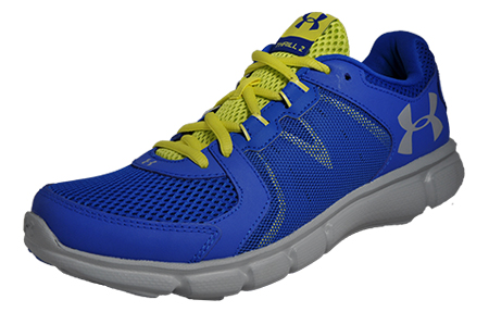Under Armour Thrill 2  - UA138594