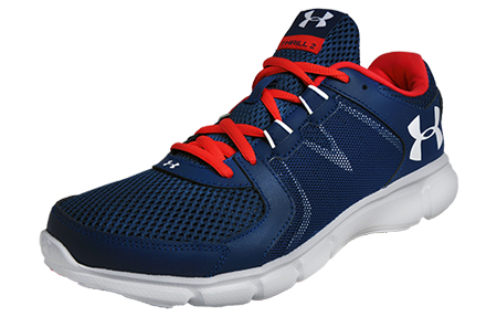 Under Armour Thrill 2 New 2017 - UA135269