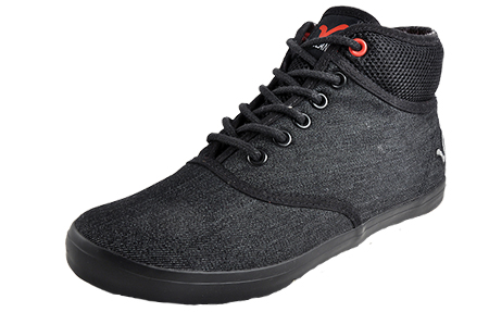 Voi Jeans Fiery Miracle Black Denim - VJ126508