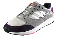 Adidas Originals Tech Super Womens  - AD101535