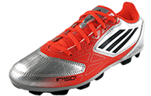 Adidas F5 TRX HG Junior - AD103366