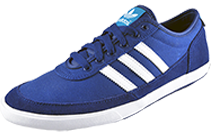 Adidas Originals Court Spin - AD104646