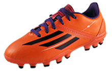Adidas F10 TRX AG Junior - AD107052
