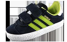 Adidas Originals Gazelle 2 Clearance