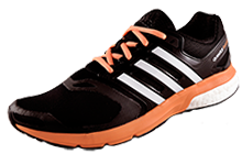 Adidas Questar Boost Womens - AD107763WB