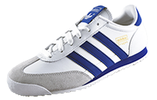 Adidas Originals Dragon - AD109025WB