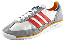 Adidas Originals SL72 Junior - AD110270WB