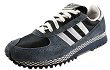 Adidas Originals City Marathon - AD110486