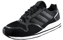 Adidas Originals ZX500 Tech Fit - AD110494
