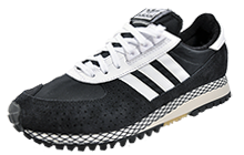 Adidas Originals City Marathon PT - AD117036