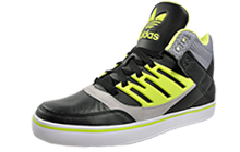 Adidas Originals Hardcourt Revelator - AD117424
