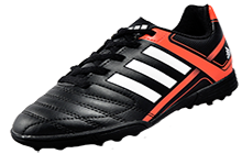 Adidas Puntero IX TF Junior - AD119453