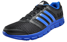 Adidas Breeze 101 2 M - AD120717