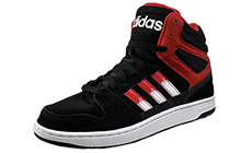 Adidas Neo Dineties - AD121509WB