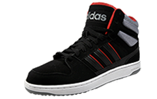 Adidas Neo Dineties - AD121830WB