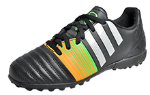 Adidas Nitrocharge 4.0 TF Junior - AD122697