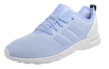 Adidas Originals ZX Flux Smooth Womens - AD127654