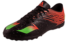 Adidas Messi 15.4 TF - AD128272