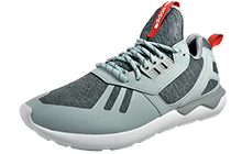 Adidas Originals Tubular Runner  - AD128868