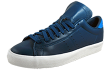 Adidas Originals Matchplay - AD128942
