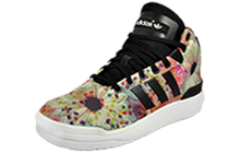 Adidas Originals Veritas Womens  - AD129346