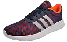 Adidas Neo Lite Racer - AD131359