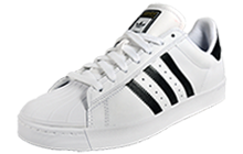 Adidas Originals Superstar ADV  - AD132670WB