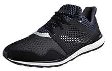 Adidas Energy Bounce 2  - AD133884