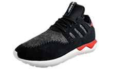 Adidas Originals Tubular Moc Runner  - AD133959
