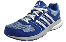 Adidas Questar Boost M - AD134015