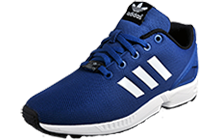 Adidas Originals ZX Flux Junior  - AD135038