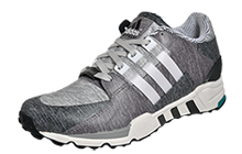 Adidas Equipment Running Support  - AD135780