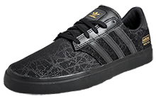 Adidas Originals Seeley Premiere NYC LTD Edition  - AD135871