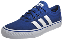 Adidas Originals Adi-Ease  - AD136036