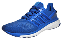 Adidas Energy Boost 3  - AD136374