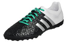 Adidas Ace 15.4 TF Junior  - AD136382