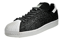 Adidas Originals Superstar 80s PrimeKnit - AD136390