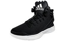 Adidas D Rose 6 Boost  - AD136416