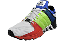 Adidas Originals Equipment Running Support  - AD136432
